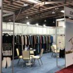 Tekstil sektörünün önde gelenleri Ürdün'de bir araya geldi