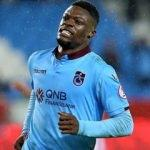 Caleb Ekuban, Celtic'e transfer oluyor!