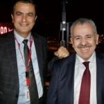 Türkiye'den Hollanda açıklaması! Kriz yaşanmadı