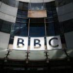 Yalan haber BBC'nin başını yaktı! Her şeyi kabul ettiler