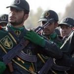 ABD'den bir ilk: O ülkenin ordusu terör örgütü ilan edilecek!
