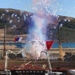Akkuyu NGS'de ilk reaktörün temeli atılalı bir yıl oldu