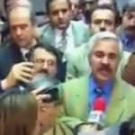 Alparslan Türkeş'in vefat haberi böyle duyurulmuştu