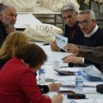Bakan Gül'den seçimlerle ilgili kritik açıklama