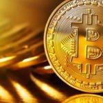 Bitcoin yükselişe geçti!