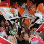 Bitlis'te AK Parti fırtınası! Dikkat çeken rakamlar