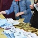 CHP itiraz etti, İzmir ilçesinde geçersiz oylar yeniden sayılacak!