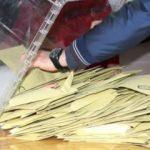 CHP itiraz ettikçe AK Parti oyunu arttırdı! Bir itiraz daha