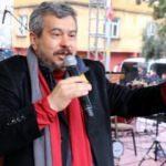 CHP'li aday bir kez daha gözaltına alındı