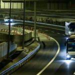 İstanbul'da bu yollara dikkat! 23:59'a kadar kapalı olacak