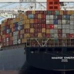 Panama'dan Çin'e İpek Yolu desteği!