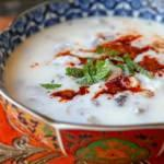 Yayla çorbası nasıl yapılır? Yayla çorbası yapmanın püf noktaları nelerdir?