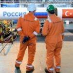 TürkAkım Kıyıköy'ün hayatına dokunuyor