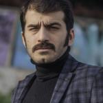 Ufuk Bayraktar cezaevi sonrası ilk kez görüntülendi