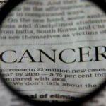 Uzun süreli ses kısıklığı kanserin habercisi olabilir!