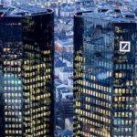 Deutsche Bank: Anlaşmasız Brexit ihtimali yükseldi