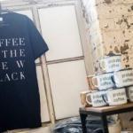 100 yıldır kahve depoluyorlardı! Son verecekler