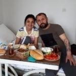 24 yaşındaki Elif kalp nakli bekliyor