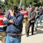 2.5 milyon dolarlık soygunda PKK izi