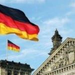 Almanya'da iflaslar artıyor'