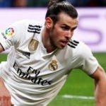 Bale için transfer açıklaması! 'Gelecek sezon...'