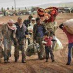Hangi ilde ne kadar Suriyeli yaşıyor?