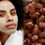 Hurmanın cilde ve saçlara faydaları nelerdir? Hurma maskesi evde nasıl yapılır?