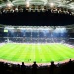 Teröristler o stadyumda keşif yapmış!