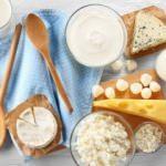 Kalsiyum eksikliğinin belirtileri nelerdir? Kalsiyum bakımından zengin olan besinler...
