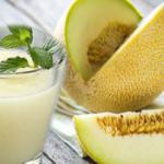 Kavun kabukları ne işe yarar? Kavunun faydaları nelerdir? Kavun limon karışımının etkileri...