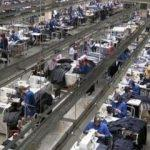 McKinsey: Türkiye'de üretmek daha ekonomik