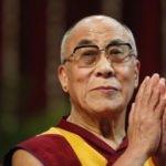 Ruhani lider Dalay Lama hastaneye kaldırıldı