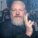 Savcılar harekete geçti! Julian Assange'a bir kötü haber daha