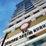 YSK'dan flaş mazbata kararı: İstanbul için de emsal olabilir