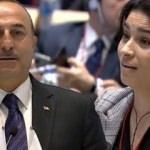 Türkiye'den hayati uyarı! Sorun giderek büyüyor
