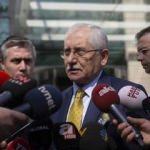 YSK Başkanı'ndan 'İstanbul' açıklaması
