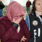 13 ilde FETÖ operasyonu: 8 kadın gözaltına alındı