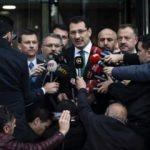 AK Parti'nin İstanbul için olağanüstü itiraz dilekçesinin detayları!