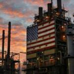ABD petrol üretimini 10 yılda ikiye katladı