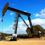 Brent petrolün varili 72,03 dolar