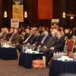 Geleceğin Türkiyesinde Ekonomi Raporu açıklandı