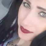 Genç kadının cesedine 8 gün sonra ulaşıldı