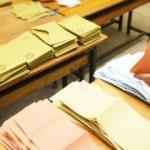 Hukukçulardan tepki: Bütün oylar sayılmalıydı