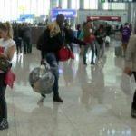 İstanbul Havalimanı'nda bunu yapan yandı! Cezası 320 TL