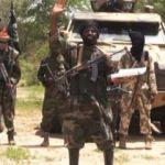 Kamerun'da terör saldırısı!