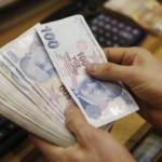 Devletten 960 lira kira yardımı