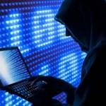 Siber saldırıların faturası 3 trilyon dolar!