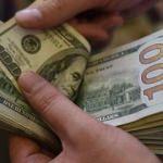 Suudi iş adamı Gaziantep'te 10 milyon dolar harcadı