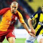 Tolgay, Fenerbahçelileri isyan ettirdi!