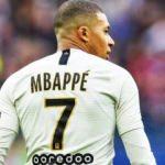 Transfer itirafı! 'Mbappe'yi alacak paramız yok'